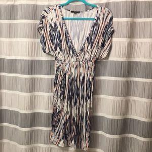Tart Cotton Stretch Dress